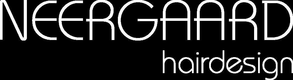 Neergaard logo 2