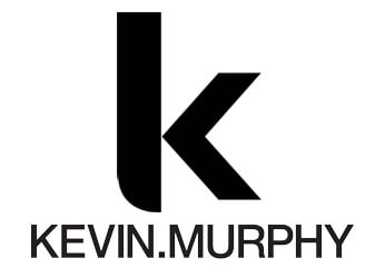 Kevin Murphy logo2