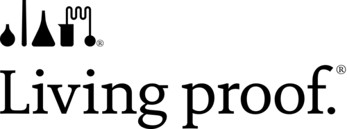 Living Proof logo